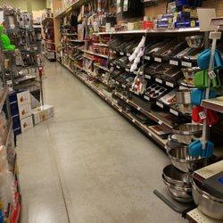 Kitchen Collection  Outlet Stores  915 Ridgewalk Pkwy