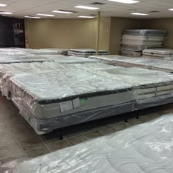 Photo Of Lucky S Mattress Outlet Dallas Tx United States Selection