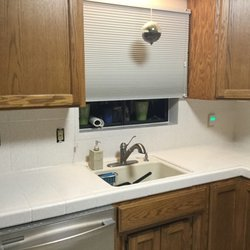 kitchen tile refinishing cheap floor mats nice tub 23 photos 52 reviews photo of san mateo ca united states