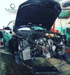 photo of san carlos auto works san carlos ca united states audi [ 800 x 1000 Pixel ]