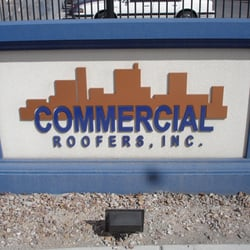 Mercial Roofers Roofing 3865 W Naples Dr Las Vegas Nv