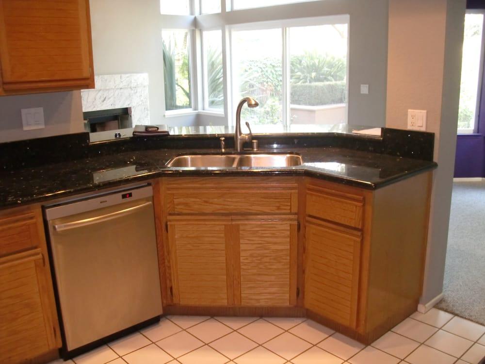 Photos for Boyars Kitchen Cabinets  Yelp