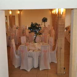 chair cover hire sussex gravity chairs lowes magical touch wedding planners 5 glendyne way photo of east grinstead west united kingdom