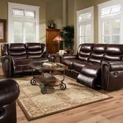 Affordable Home Furnishings Furniture Stores 271 W