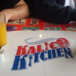 Kalico Kitchen  34 Photos  Breakfast  Brunch  2931 N
