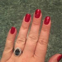 Peache Nails & Spa - 23 Photos & 28 Reviews - Nail Salons ...