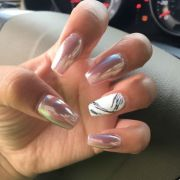platinum nails ii - 12