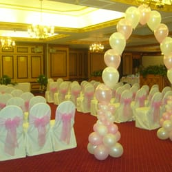 chair covers wedding hull hydraulic styling a perfect planners 27 ullswater drive photo of east riding yorkshire united kingdom