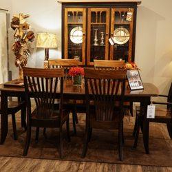 DutchCrafters Amish Furniture
