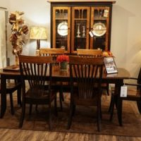 DutchCrafters Amish Furniture - Sarasota, FL - Phone ...