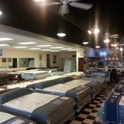 Photo Of Mattress Austin Tx United States Come Check Out Our
