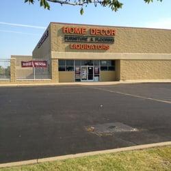 Home Decor Liquidators Flooring 550 Stateline Rd W Southaven