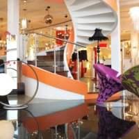 Willie Duggan Lighting - Furniture Stores - 25 Hebron ...