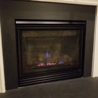 Gas Fireplaces Plus - 18 Photos & 34 Reviews - Fireplace ...