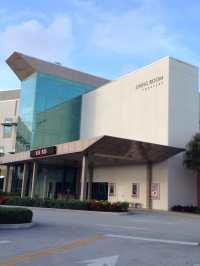 Living Room Theaters - Cinema - Boca Raton, FL - Reviews ...
