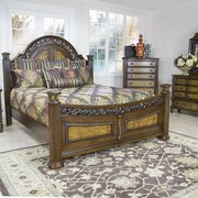 Mor Furniture For Less 112 Photos Amp 595 Reviews Furniture Stores 6965 Consolidated Way