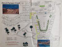 Room map of Inn at Furnace Creek - Yelp