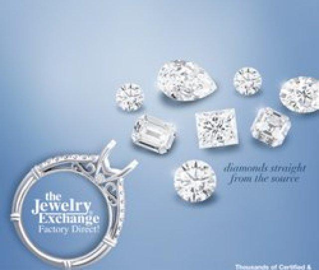 Photo Of The Jewelry Exchange Sudbury Sudbury Ma United States