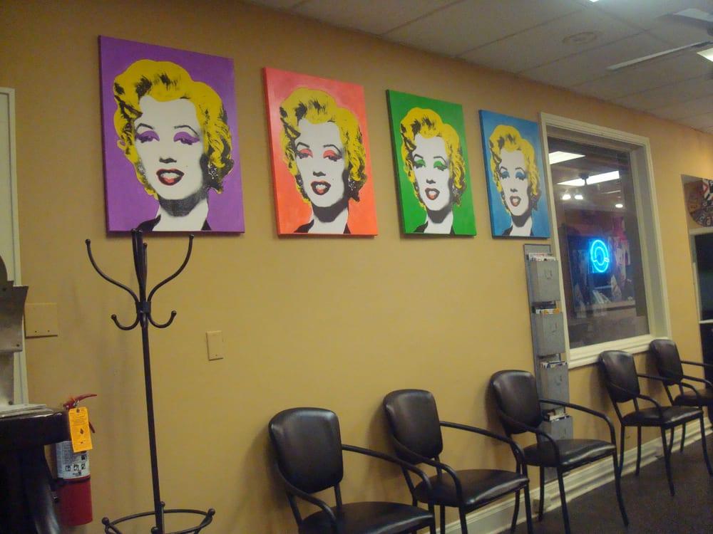 Studio H  Hair Salons  1279 Grandview Ave Columbus OH  Phone Number  Yelp