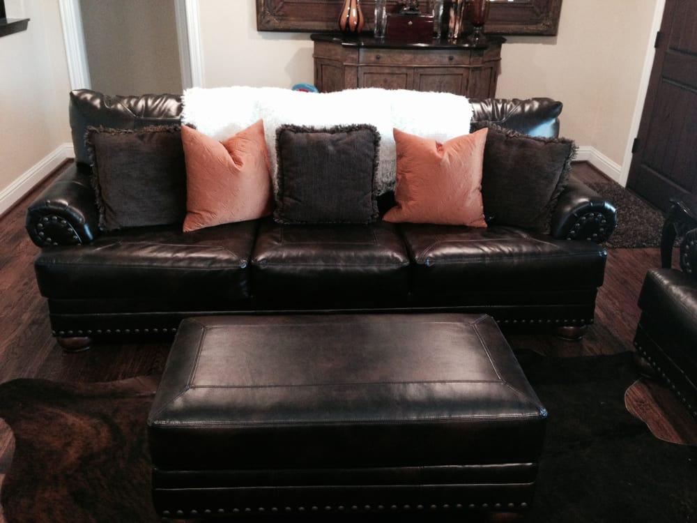 Furniture Online United States