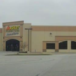 Ashley Furniture HomeStore  Columbia MO United States