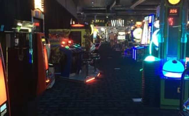Dave Buster S 174 Photos 178 Reviews American