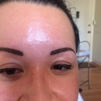 beauty bliss 54 photos permanent makeup honolulu hi reviews yelp