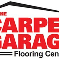 Carpet Garage Flooring Center