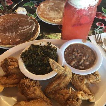 Southern Kitchen  590 Photos  777 Reviews  Southern