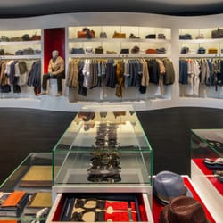 suitsupply la beverly center