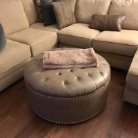 Ashley HomeStore - 37 Photos & 117 Reviews - Furniture ...