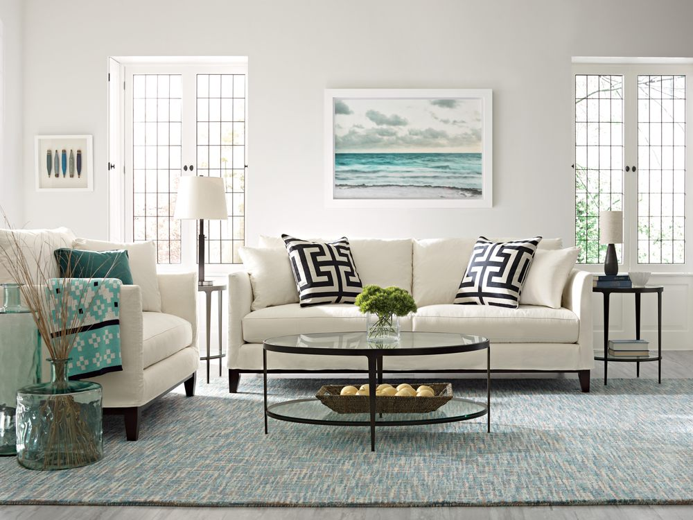 Photos for Boston Interiors  Yelp