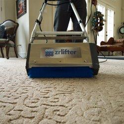 denver sofa cleaning folding foam mattress zerorez 28 photos 106 reviews carpet 2635 photo of co united states