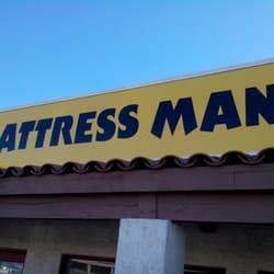 Photo Of Mattress Man Arizona Phoenix Az United States