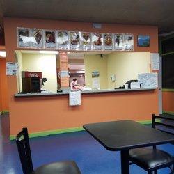 kitchen to go undermount corner sink sunny s closed 28 photos korean 101 hueytown photo of al united states front