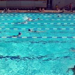 Piscine Georges Vallerey  12 Photos  18 Reviews  Swimming Pools  20me  Paris France