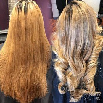 supercuts hair coloring selo l ink co