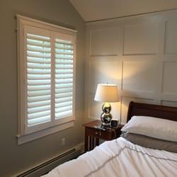 Breslow Home Design Center 94 Photos & 14 Reviews Shades