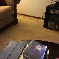 Tradeway Flooring, LLC - 22 Photos & 93 Reviews - Carpet ...