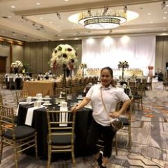 Hawaiian Chair Covers Rustic Kitchen Chairs Savannah S Rentals Events 274 Photos 41 Reviews Photo Of Honolulu Hi United States