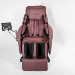 Elite Massage Chairs  11 Photos  Furniture Stores