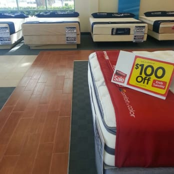 Photo Of Mattress Firm Daytona Beach Fl United States