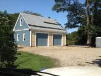 Photos for Advance Garage Door & Sales