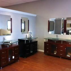 Home Design Outlet Center CLOSED Kitchen & Bath 998 N