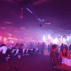 El Patio Night Club  Rialto CA United States Its a Mexican Night club its OK they