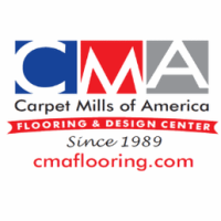 $95 for $125 at Carpet Mills of America - Yelp