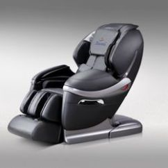 Kawaii Massage Chair Tables And Chairs For Kids Santa Clara Furniture Stores 3413 El