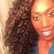 aminata african hair braiding