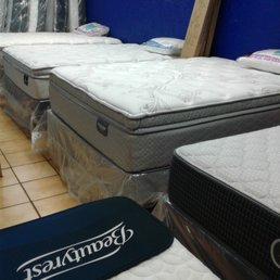 Photo Of Mattress By Ointment Naples Fl United States