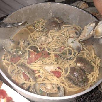 Piccola Cucina Enoteca  Order Online  158 Photos  218